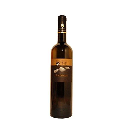 vino-borgo-delle-oche-chardonnay-venezia-giulia-igt-az-agr-borgo-delle-oche-2013-1-bt-075l