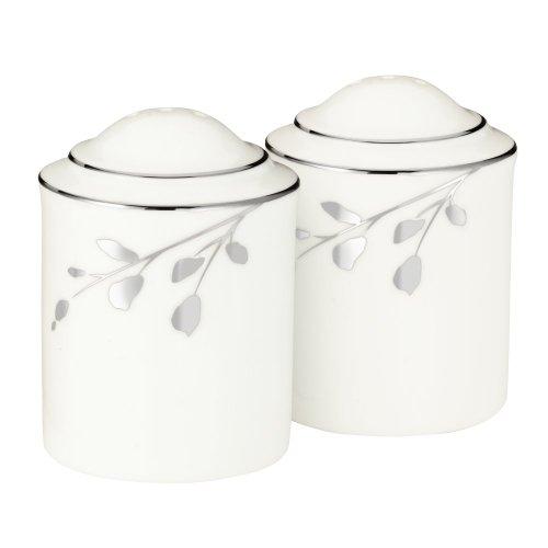 Noritake Birchwood Salt and Pepper Shaker (Noritake Salt And Pepper Shakers compare prices)