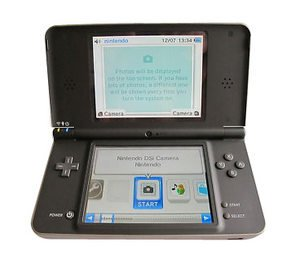 NEW DSi XL- Bronze (Videogame Hardware)