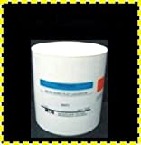 Rust Converter Car Paint Primer Coating Ferrozinc 1lt
