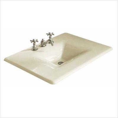 Bathroom sinks - Discontinued kohler bathroom sink faucets ...