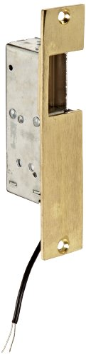 Morris Products 70330 Electric Door Release