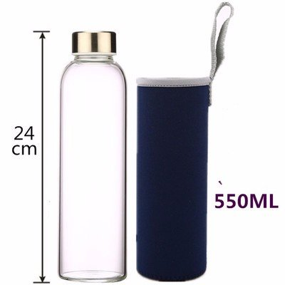 meichen-travel-coffee-mughealth-pyrex-glass-water-bottle-car-transparent-glass-bowl-gift-water-bottl