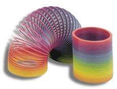 wow-gifts-molle-arcobaleno-in-plastica-confezione-da-2-pezzi