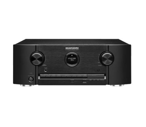 Marantz SR6007 Home Theater AV Receiver