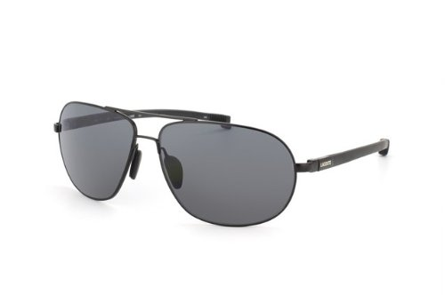 Lacoste Men's Sunglasses L135S