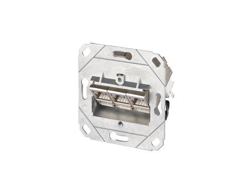 btr-netcom-130b12d31200-e-toma-de-corriente