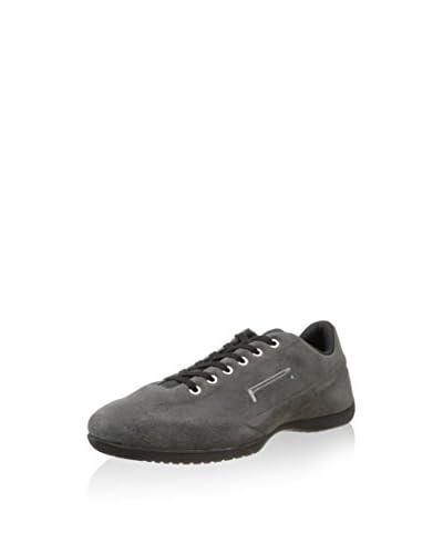 Pirelli Sneaker Hf Rex
