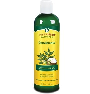 organix-apres-shampoing-huile-de-margousier-360ml