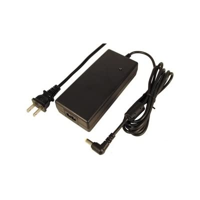 Hp Compaq Presario Cq61-114Tu Notebook Laptop AC Adapter / Charger (Replacement)