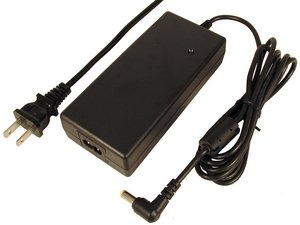 Acer Travelmate 4010 Ac Adapter (Replacement)