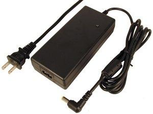 Hp Compaq Presario Cq60-102Tx Laptop AC adapter, power adapter (Replacement)