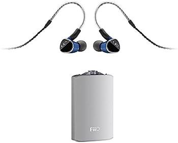 Ultimate Ears UE 900S Earphones Bundle
