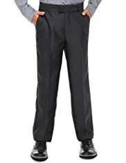 Autograph Active Waistband Sheen Trousers
