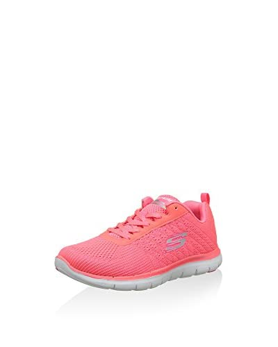 Skechers Zapatillas Rosa EU 37