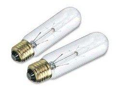Aqueon Aga Incandescent Bulb - 15 watt