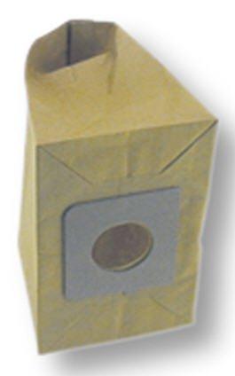 SACCHETTI ASPIRAPOLVERE LG GOLDSTAR MOD. V3310, VCQ463SD