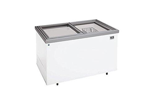 Commercial Freezer Brands front-32461