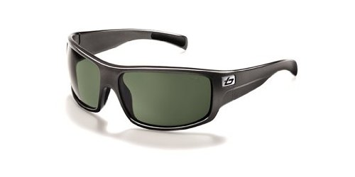 Bolle Sport Barracuda Sunglasses