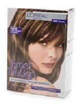 L'Oreal Paris Frost and Design Highlights, Pecan