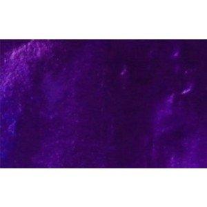 Alufoil Bakers Foil - Purple