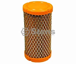 Air Filter / Briggs & Stratton 793569 by Stens