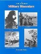 A Guide To Handheld Military Binoculars