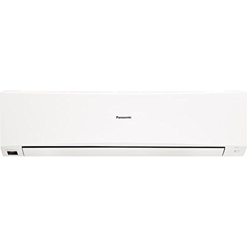 Panasonic CS-YS24RKY 2.0 Ton Inverter Split Air Conditioner