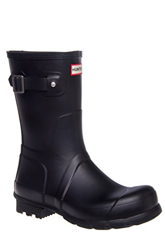 Men's Original Short Rain Boot