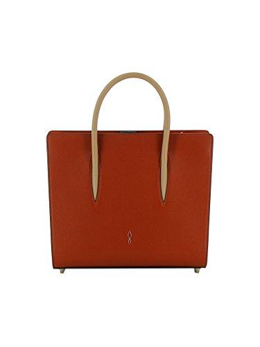 christian-louboutin-damen-3165016m466-rot-leder-handtaschen