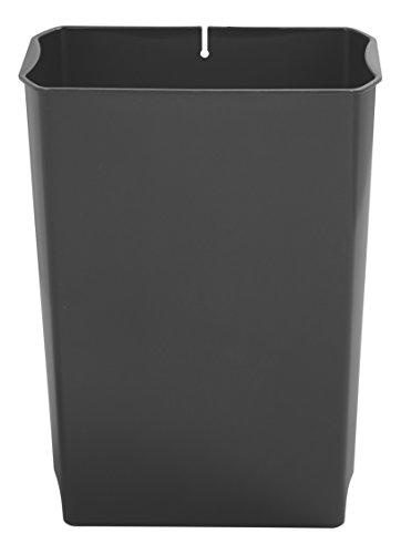 rubbermaid-slim-jim-1883623-final-paso-cubo-de-basura-step-on-rigida-maletero-50-litres