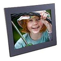 Kodak Easyshare C140 Camera  P725 Digital Frame