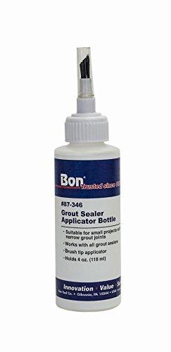 bon-87-346-grout-sealer-applicator-bottle