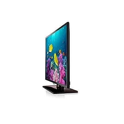 Samsung Joy Series-5 22F5100 55 cm (22-Inches) USB-to-USB Data Transfer Full HD LED TV