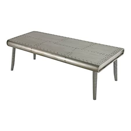 Sterling Industries 51-10136 Sherborn-Fusilage Coffee Table
