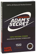 Adams-Secret-1500-100-Natural-Male-Libido-Performance-Enhancement-10-Pillspk