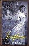 Josephine (Kimani Tru) (0373831250) by Jenkins, Beverly
