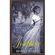 Josephine by Beverly Jenkins