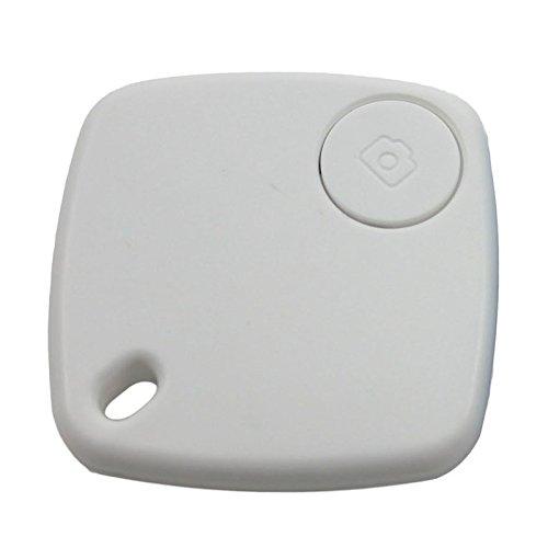 mmrm-herramienta-de-localizacion-gps-mini-bluetooth-perseguidor-anti-perdida-de-equipaje-nino-petsma