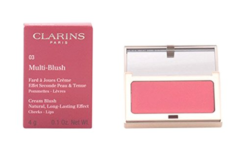 Multi-Blush Fard In Crema