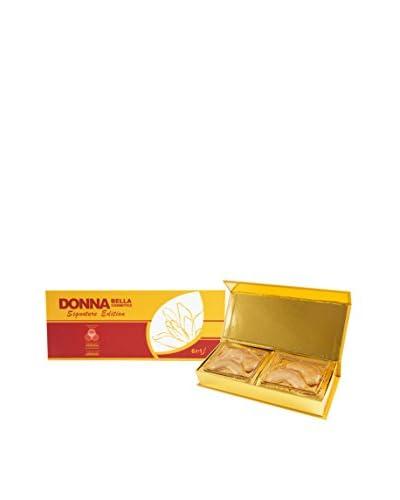 Donna Bella Signature Edition 24K Gold 6-in-1 Eye Mask Set