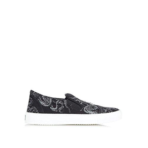 (マルセロバーロン) Marcelo Burlon メンズ シューズ・靴 スニーカー Uppsala skate shoes 並行輸入品