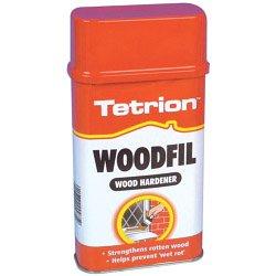 tetrion-twh500-wood-hardener