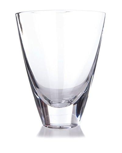 Cristal de Sévres Florero Mediano Horizon