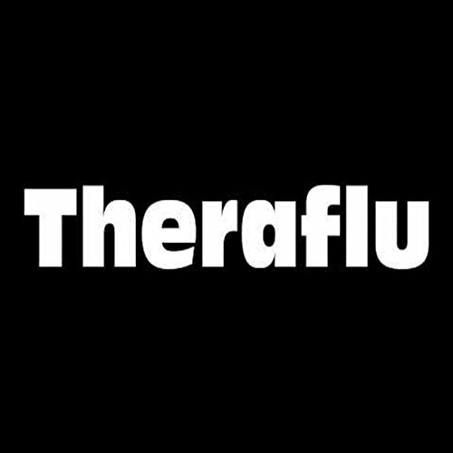 theraflu-single-explicit