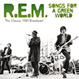 R.E.M. - Songs For A Green World (VINYL 2-LP) Import 2012