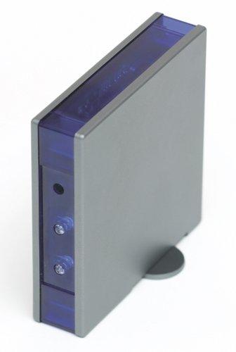 JPL Freelink VoIP Converter images