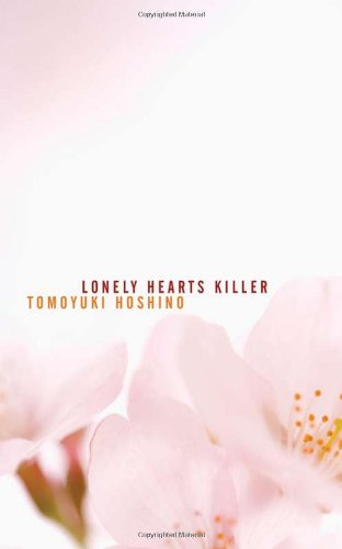Lonely Hearts Killer (Found in Translation)