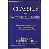 img - for Classics: An Investor's Anthology book / textbook / text book