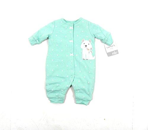 carters-leggings-para-bebe-nina-multicolor-dog-9-meses